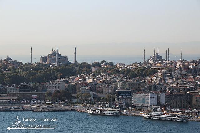 土耳其001.jpg