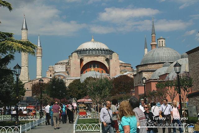 土耳其016.jpg