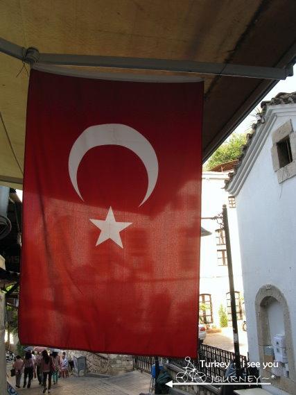 土耳其020.jpg