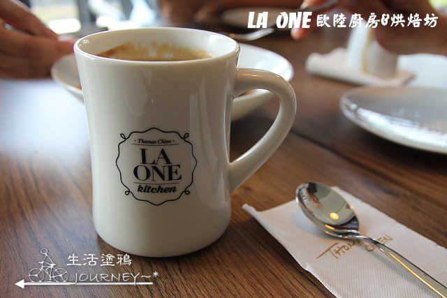 la one007.jpg