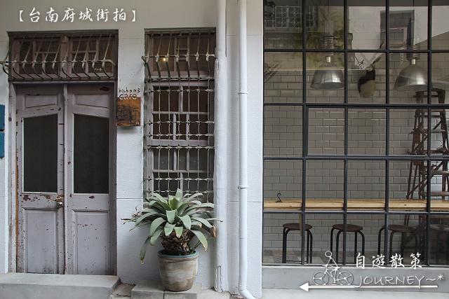 台南021.jpg