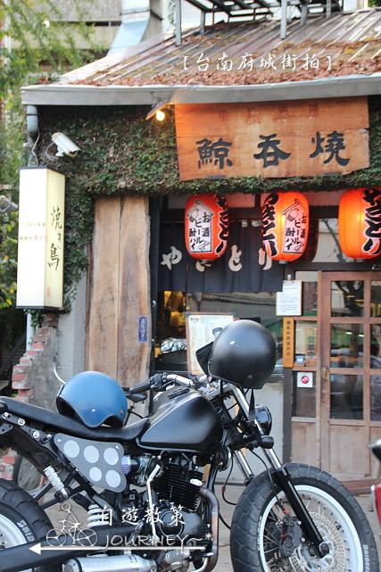 台南029.jpg