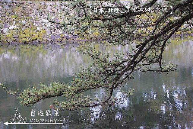 北陸大阪044.jpg