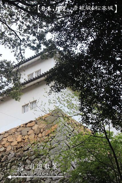 北陸大阪051.jpg