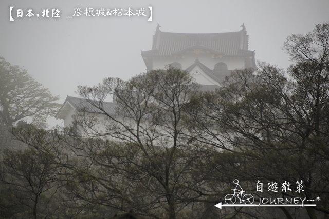 北陸大阪065.jpg