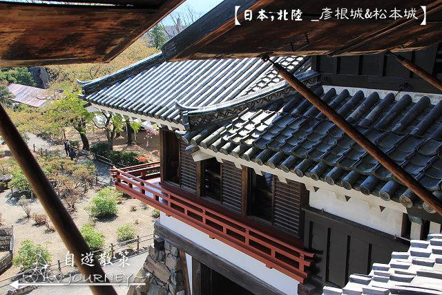 北陸大阪084.jpg
