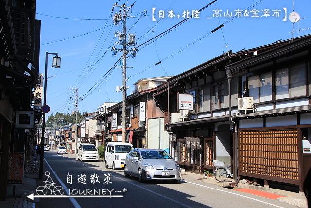 北陸_122.jpg