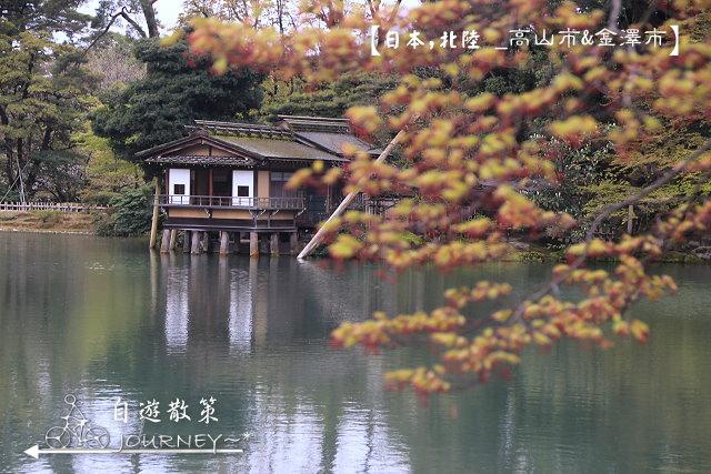 北陸_135.jpg