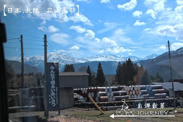 北陸_201.jpg