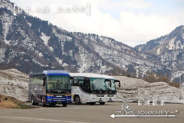 北陸_216.jpg