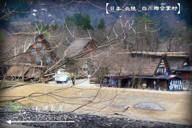 北陸_249.jpg
