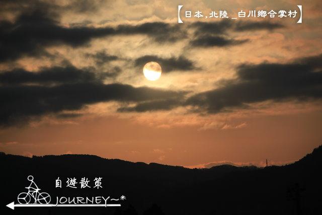 北陸_265.jpg