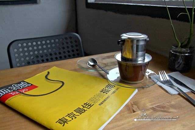 台南053.jpg