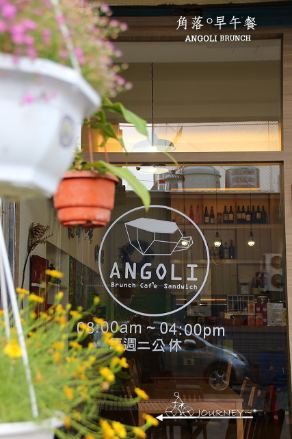Angoli004.jpg