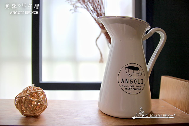 Angoli009.jpg