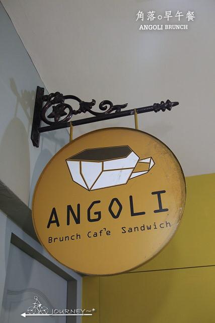 Angoli014.jpg
