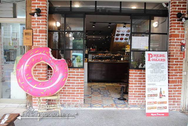 散步甜食012.jpg