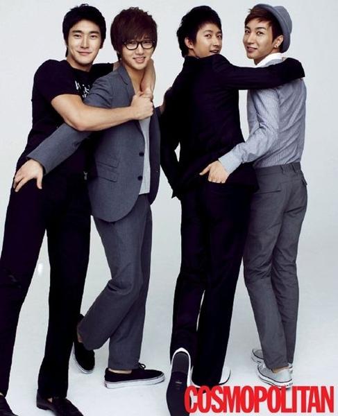 2009.06 Cosmopolitan KR(始源、藝聲、韓庚、利特).jpg