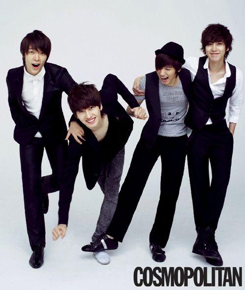 2009.06 Cosmopolitan KR(東海、恩赫、晟敏、奎賢).jpg