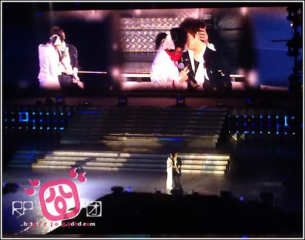 2010.03.07 上海ending.jpg