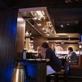Hi Sushi 2008-7-6 下午 07-33-39.JPG