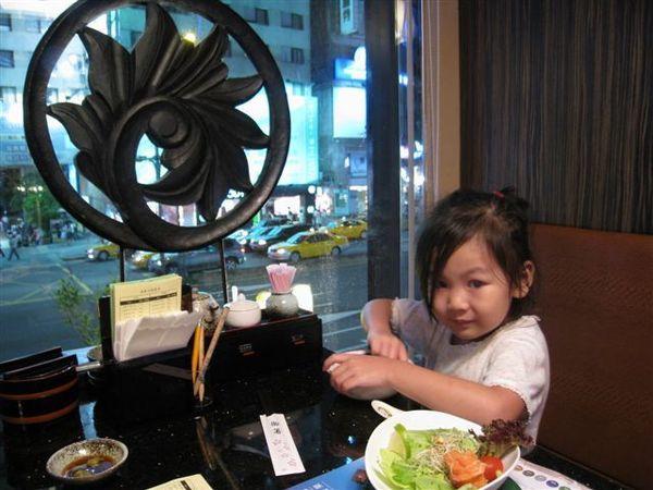 Hi Sushi 2008-7-6 下午 07-35-12.JPG