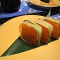 Hi Sushi 2008-7-6 下午 07-35-46.JPG