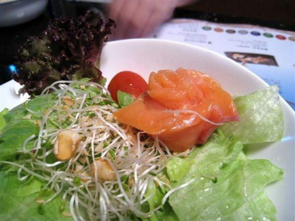 Hi Sushi 2008-7-6 下午 07-35-57.JPG