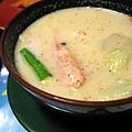 Hi Sushi 2008-7-6 下午 07-36-38.JPG