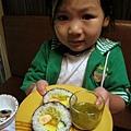 Hi Sushi 2008-7-6 下午 07-41-11.JPG