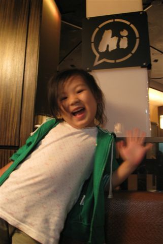 Hi Sushi 2008-7-6 下午 08-03-20.JPG