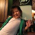 Hi Sushi 2008-7-6 下午 08-03-23.JPG