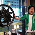 Hi Sushi 2008-7-6 下午 08-05-28.JPG