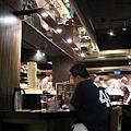 Hi Sushi 2008-7-6 下午 08-06-23.JPG