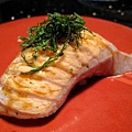 Hi Sushi 2008-7-6 下午 08-10-07.JPG