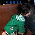 Hi Sushi 2008-7-6 下午 08-13-18.JPG