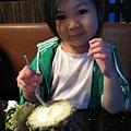 Hi Sushi 2008-7-6 下午 08-13-46.JPG
