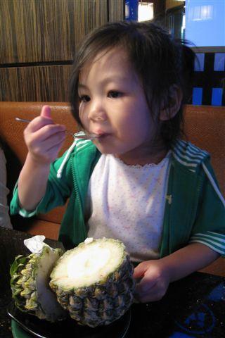 Hi Sushi 2008-7-6 下午 08-14-31.JPG