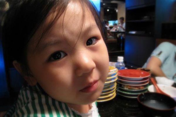 Hi Sushi 2008-7-6 下午 08-23-32.JPG