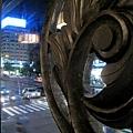 Hi Sushi 2008-7-6 下午 08-25-45.JPG