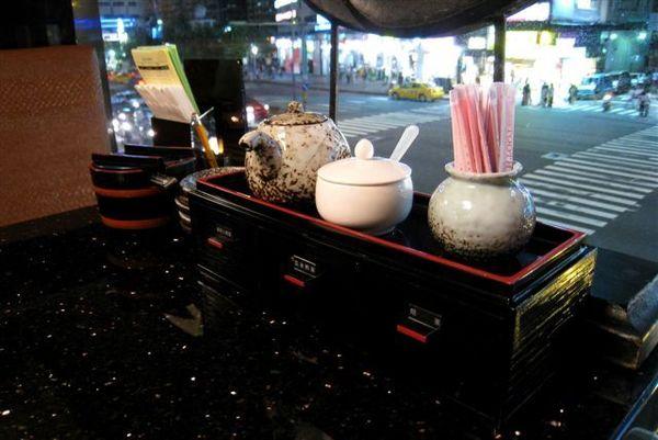 Hi Sushi 2008-7-6 下午 08-38-34.JPG