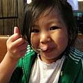 Hi Sushi 2008-7-6 下午 08-19-33.JPG
