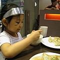2008-6-29 下午 06-50-11.JPG