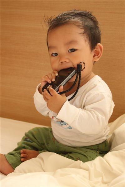 PengHu 2008-8-8 下午 12-09-49 2008-8-10 上午 07-42-49.JPG