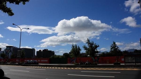 台北藍天.JPG