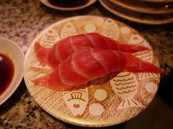 東尋坊壽司