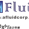 fluid logo.jpg