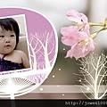 japan_fan_01.jpg