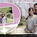 japan_fan_03.jpg