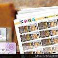 【方形19X46】標籤貼紙.jpg